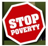 stoppoverty